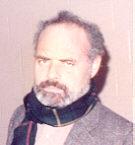 Stephen Selesnick